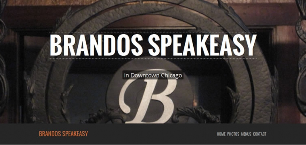 Brandos_Desktop_crop_800x361
