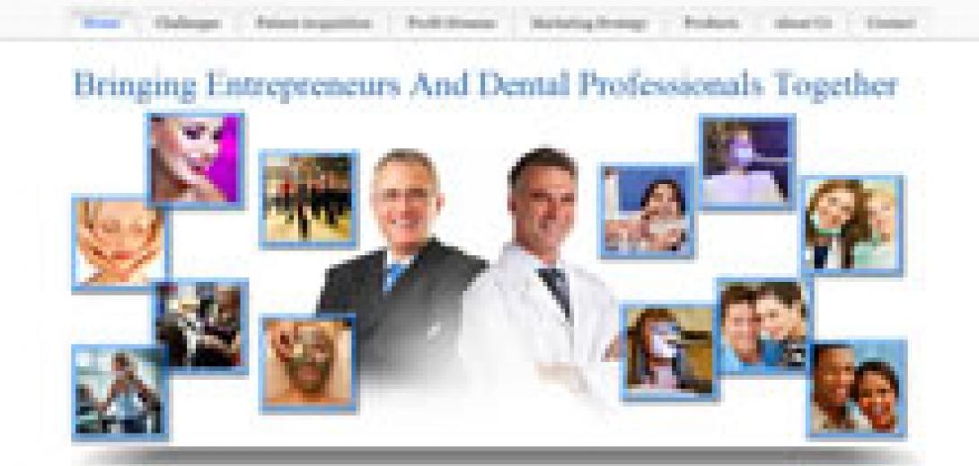 DentalWhitePro_220x150