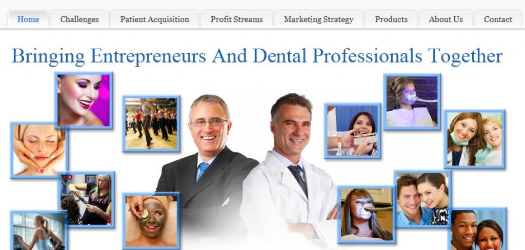 DentalWhitePro__913x605